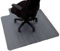 Heavy Duty Chair Mat | Office Stock