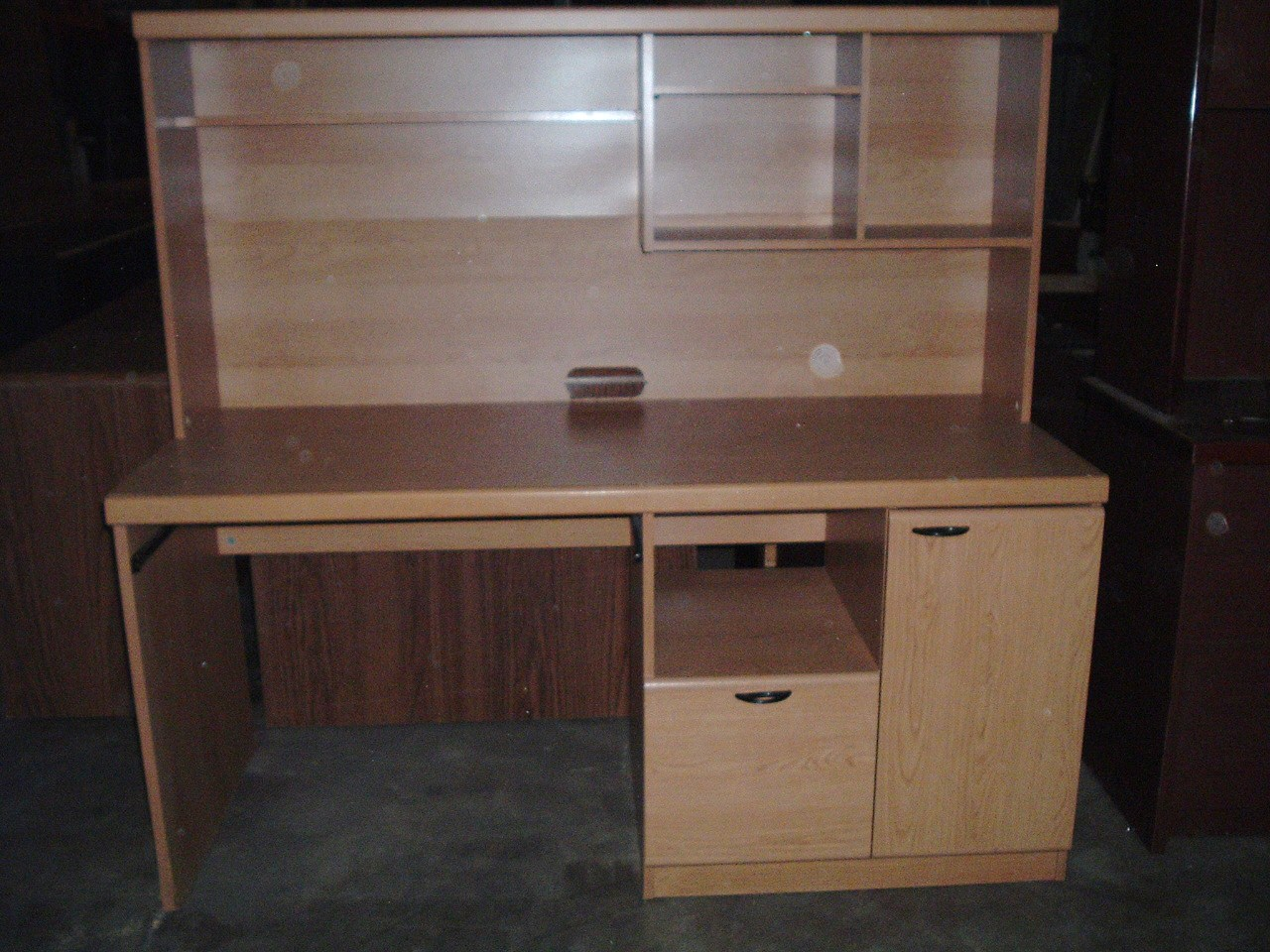 Used Furniture Orlando Furniture Table Styles