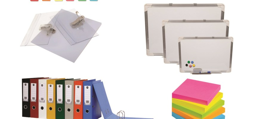 Office Supplies Solutions