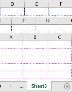 also change color for gridlines in excel rh officetooltips