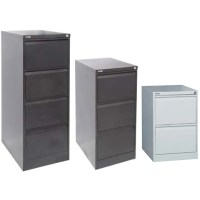 Go Steel Filing Cabinets