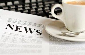 Nachrichten Pressemitteilung