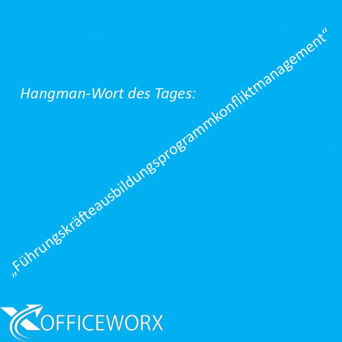 Hangmanwort_Führungskräfteusw_variante1
