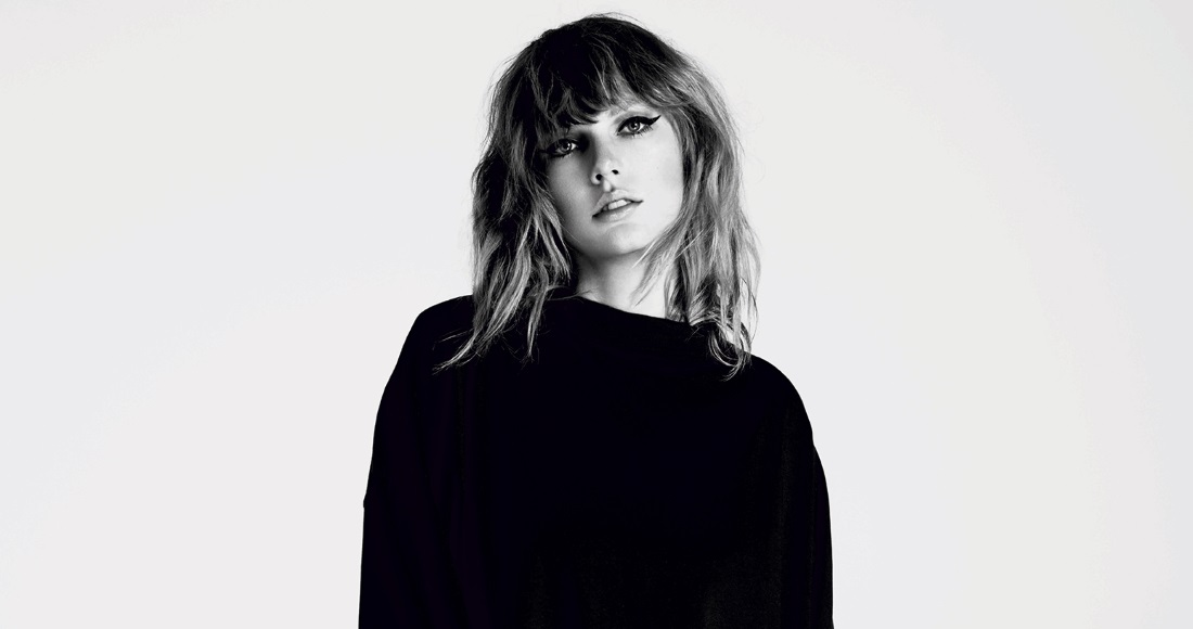 Plus there are new top entries this week from avicii ft rita ora and  hus also taylor swift   look what you made me do is her first uk number single rh officialcharts