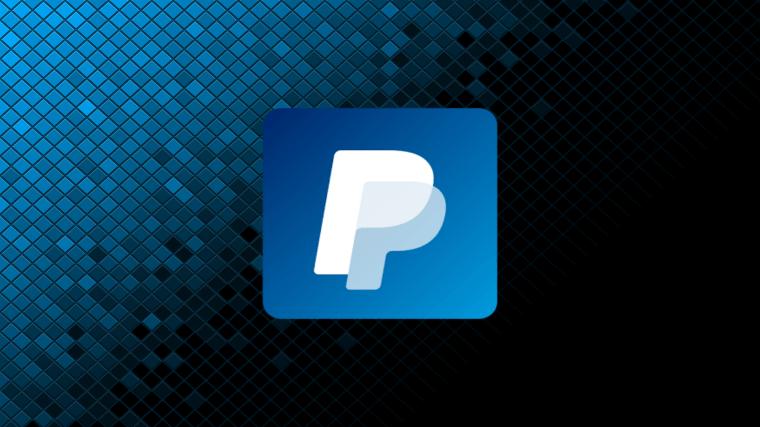 paypal got hackrd