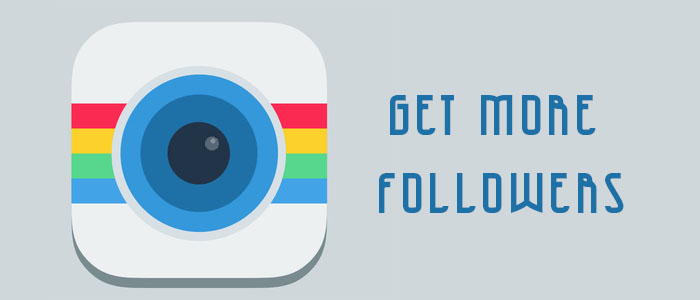 How To Boost Instagram Followers in Few Simple Steps and Strategies