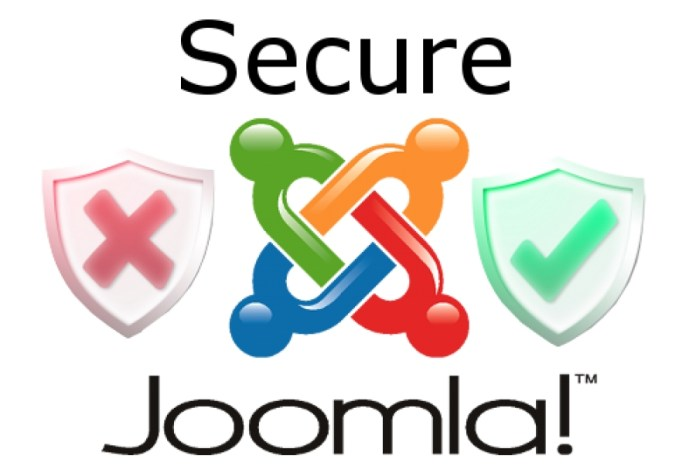 joomla security update