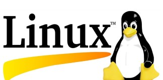 Linux Devices Vulnerable To Code Injection