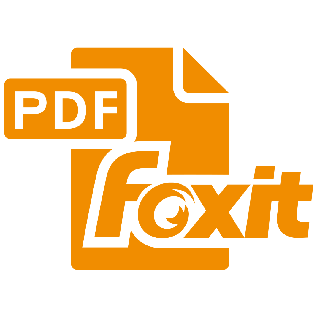 Two Critical Zero-Day Flaws Came Out In Foxit PDF Reader