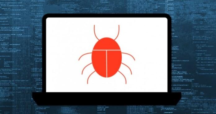 zyklon malware