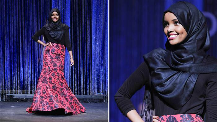 halima-aden-miss-usa-today-161130-tease-02_820708b331a5564b54db86dd93e6be1d.today-inline-large