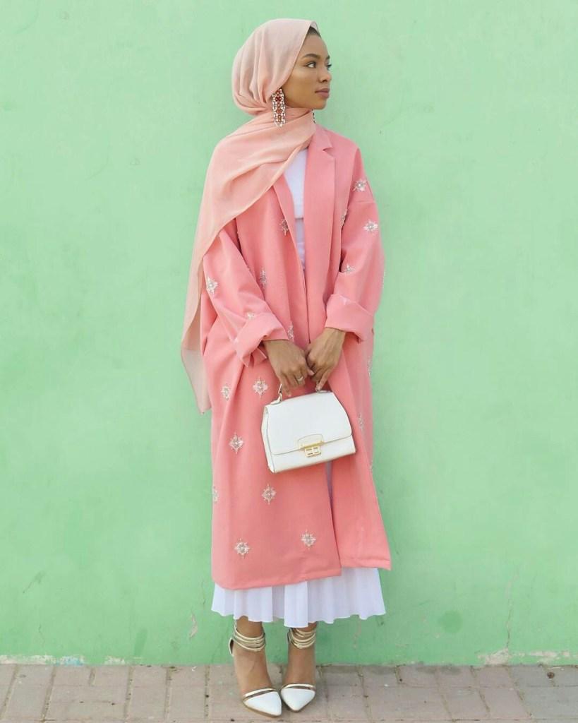 hijabfashion-1484184809256