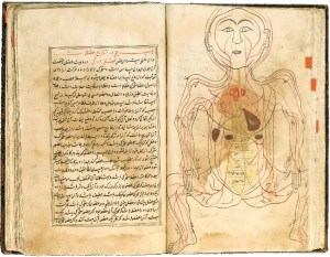 image-4-manuscript-on-anatomy-of-the-body-iran-17th-century