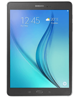Samsung Galaxy Tab A 9.7 P550 Repair