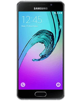Samsung Galaxy A3 Repair