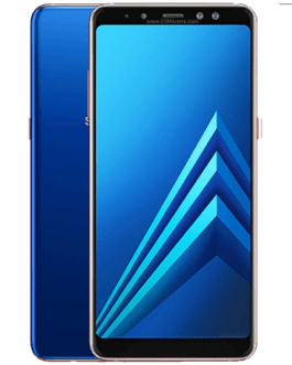 Samsung Galaxy A8 Repair