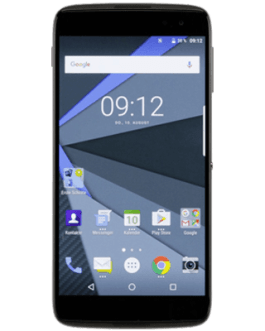 BlackBerry DTEK60 Repair
