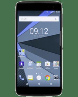 BlackBerry DTEK60 Repair