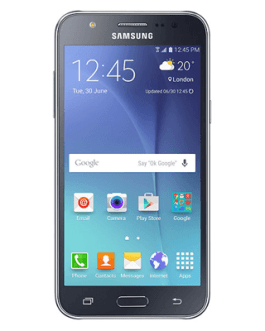 Samsung Galaxy J5 2016 Repair