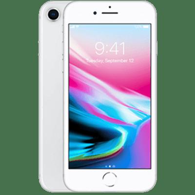 iPhone 8 Screen Repair Shop UK