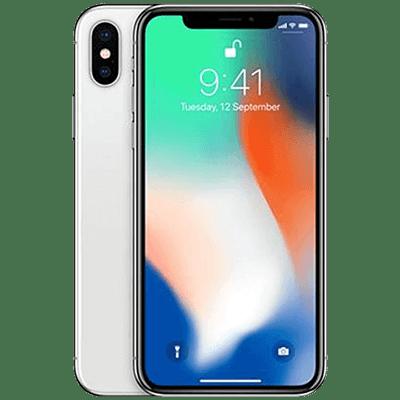 iPhone X Repair UK