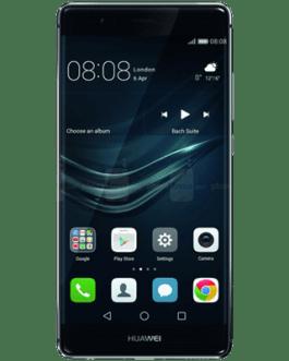 Huawei P Smart 2019 POT-LX1 LX3 Repair