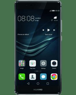 Huawei P9 Plus Repair