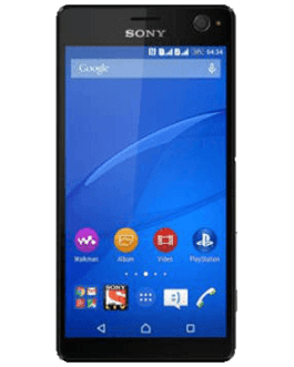 Sony Xperia C4 Repair