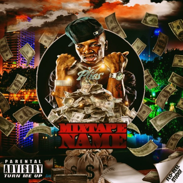 plies mixtape 2018