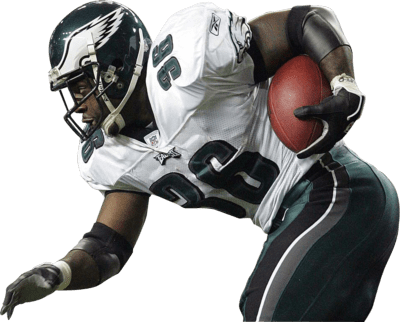 https://i0.wp.com/www.officialpsds.com/images/thumbs/American-Football-Player-5-psd61769.png