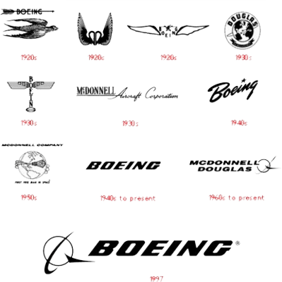 old boeing wiring diagrams auto electrical wiring diagram related old boeing wiring diagrams