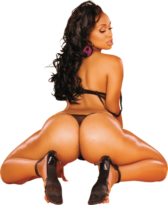 https://i0.wp.com/www.officialpsds.com/images/thumbs/Cubana-Lustshe-beggin-for-it-psd22926.png