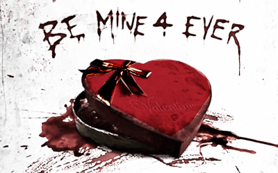https://i0.wp.com/www.officialpsds.com/images/thumbs/My-Bloody-Valentine-psd75430.png