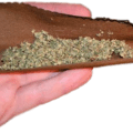 Psd detail how to roll a blunt official psds