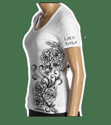 lady gaga tattoo t-shirt PSD. Filesize: 0.92 MB. Downloads: 31