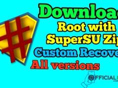 360 root apk file v7.4.3.3