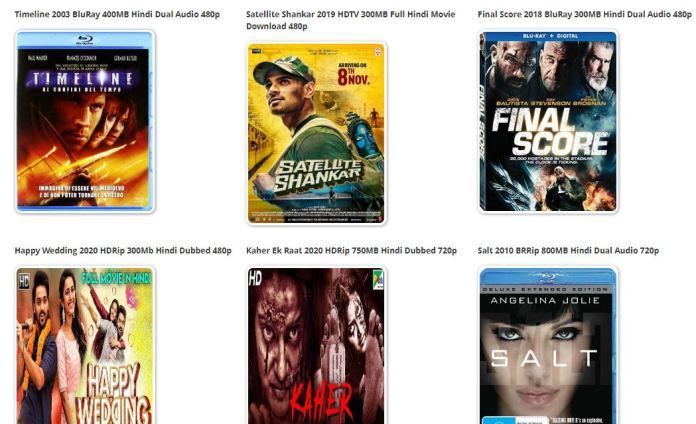 Bolly4u Bollywood Movies Download, HD Telugu Movie Download