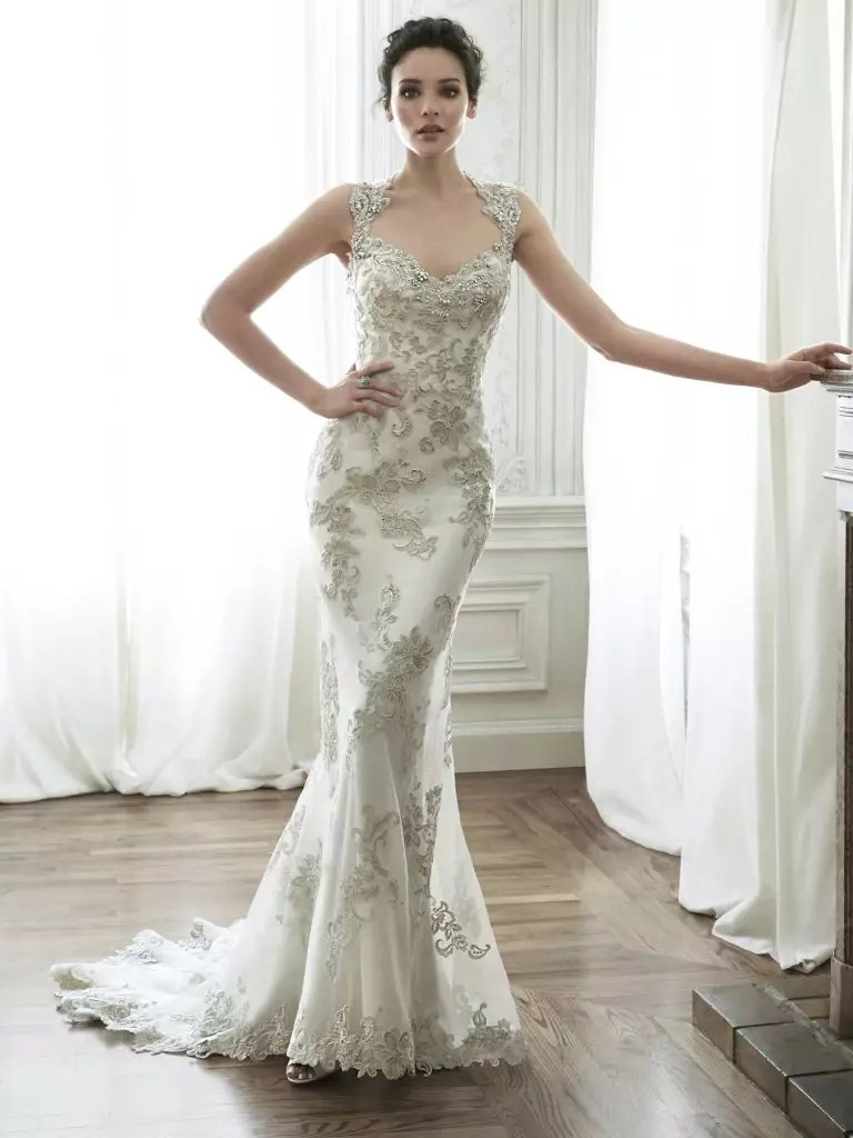 22 best wedding dresses