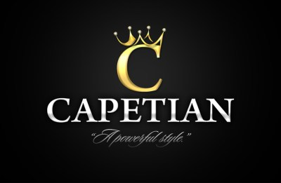 capetian