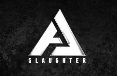 ss-logos-ajslaughter