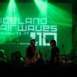 Airwaves '10