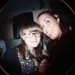 Sigga & Sara