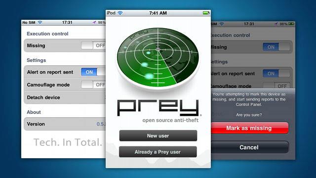 prey-6-640x360