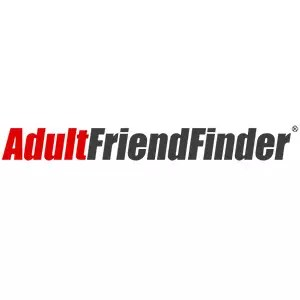 Adult Friend Finder