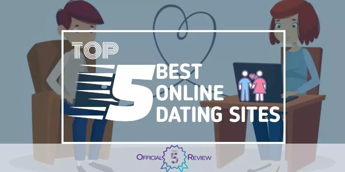 Top 5 online-dating-sites kostenlos