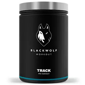Track by Blackwolf Workout