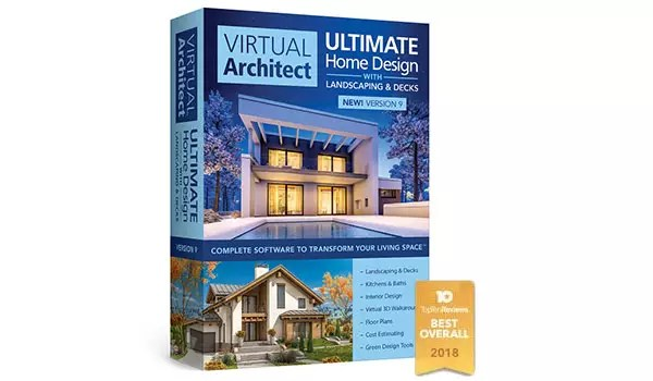 The Top 5 Landscaping Software Programs 2020 Review