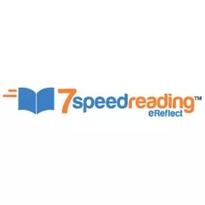 7SpeedReading