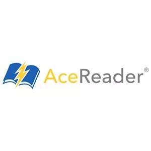 AceReader