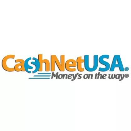 CashNetUSA